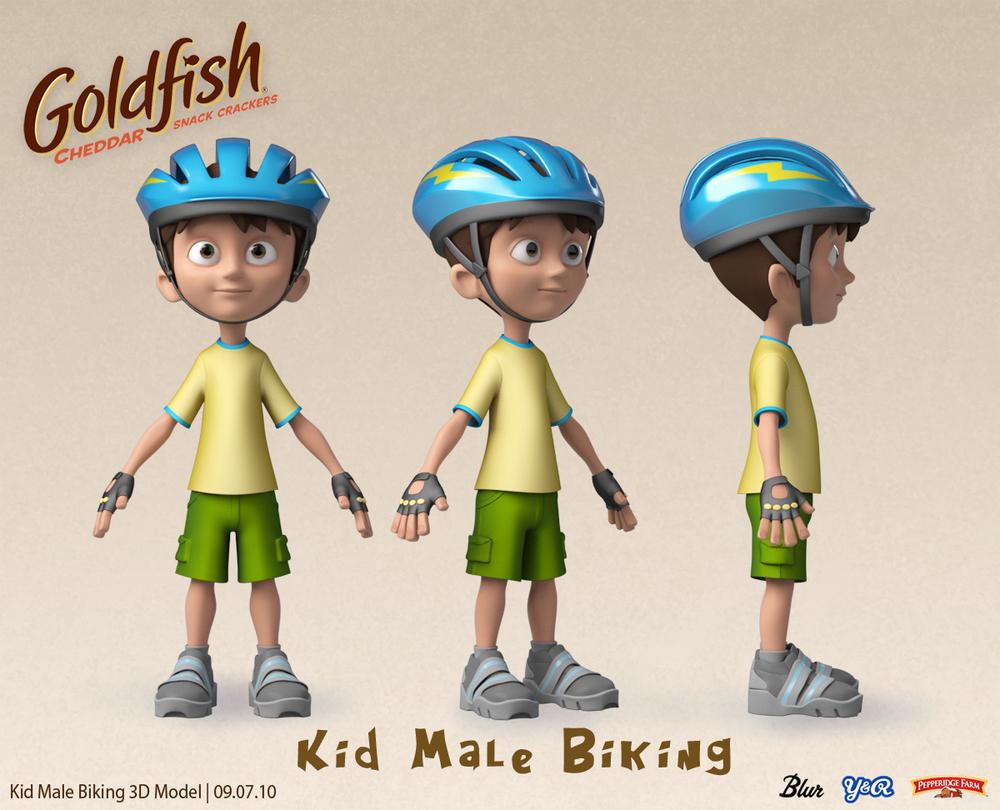 KidMaleBiking_ModelSheet.jpg