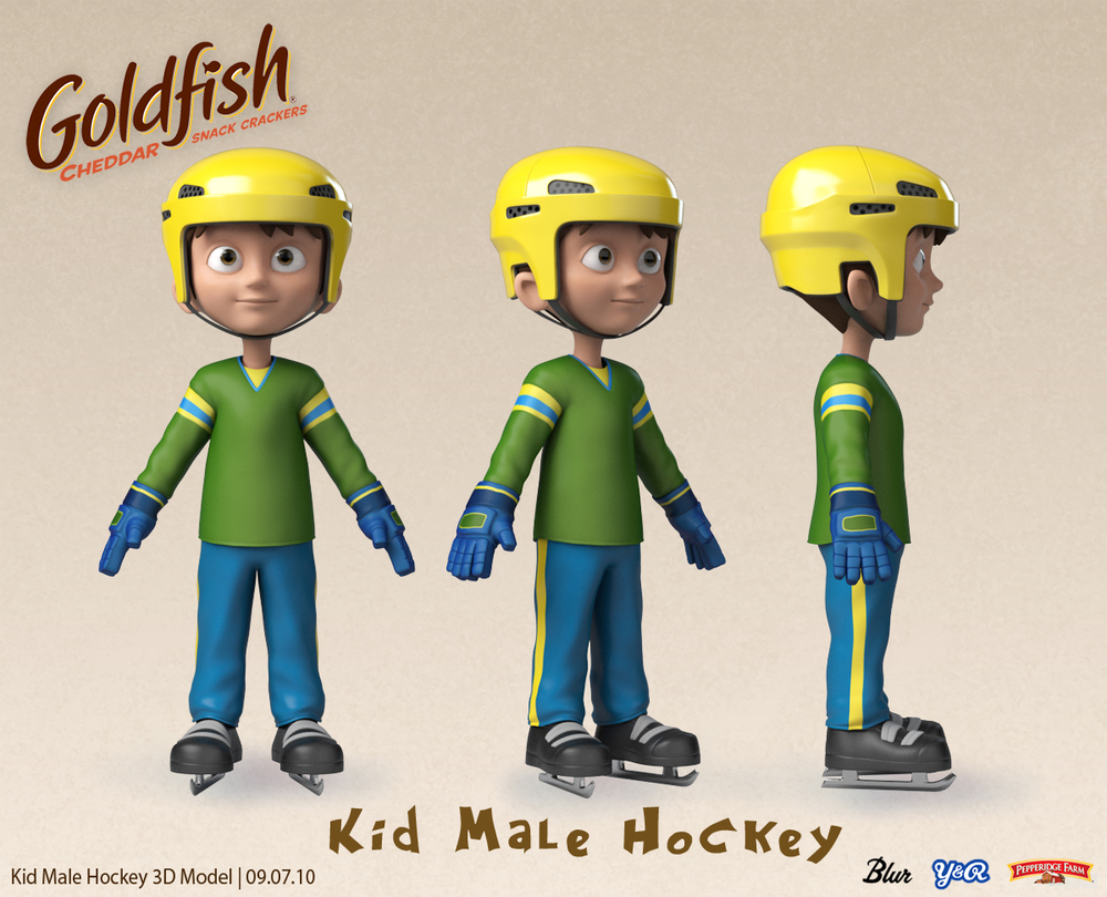 KidMaleHockey_ModelSheet.jpg