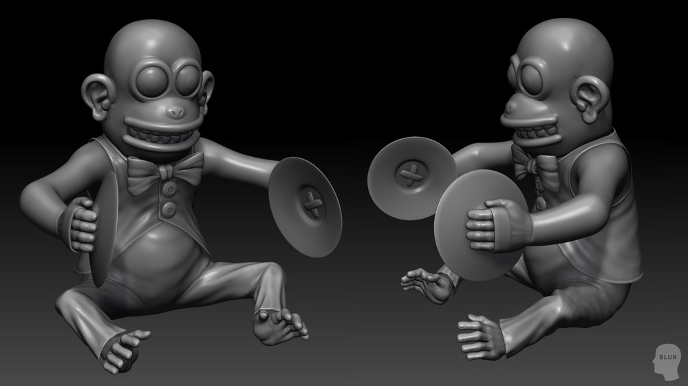 MonkeyCymbal_Sculpt.jpg