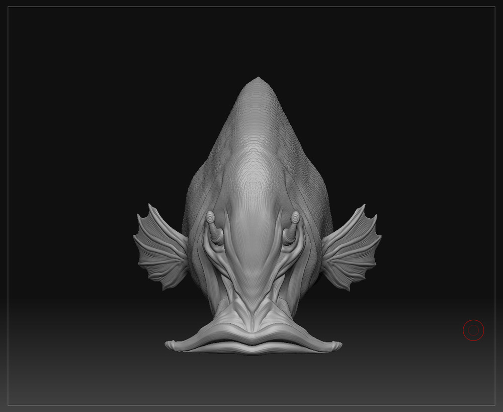 fish_wm_sculpt05.jpg