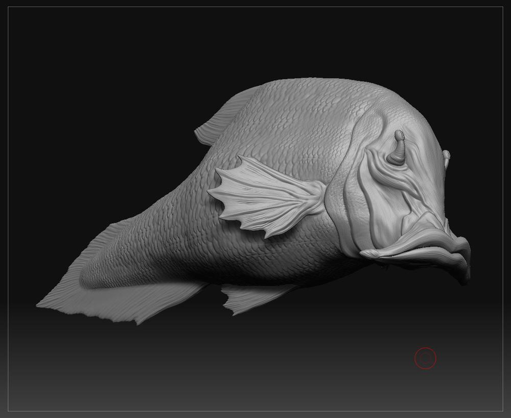 fish_wm_sculpt06.jpg