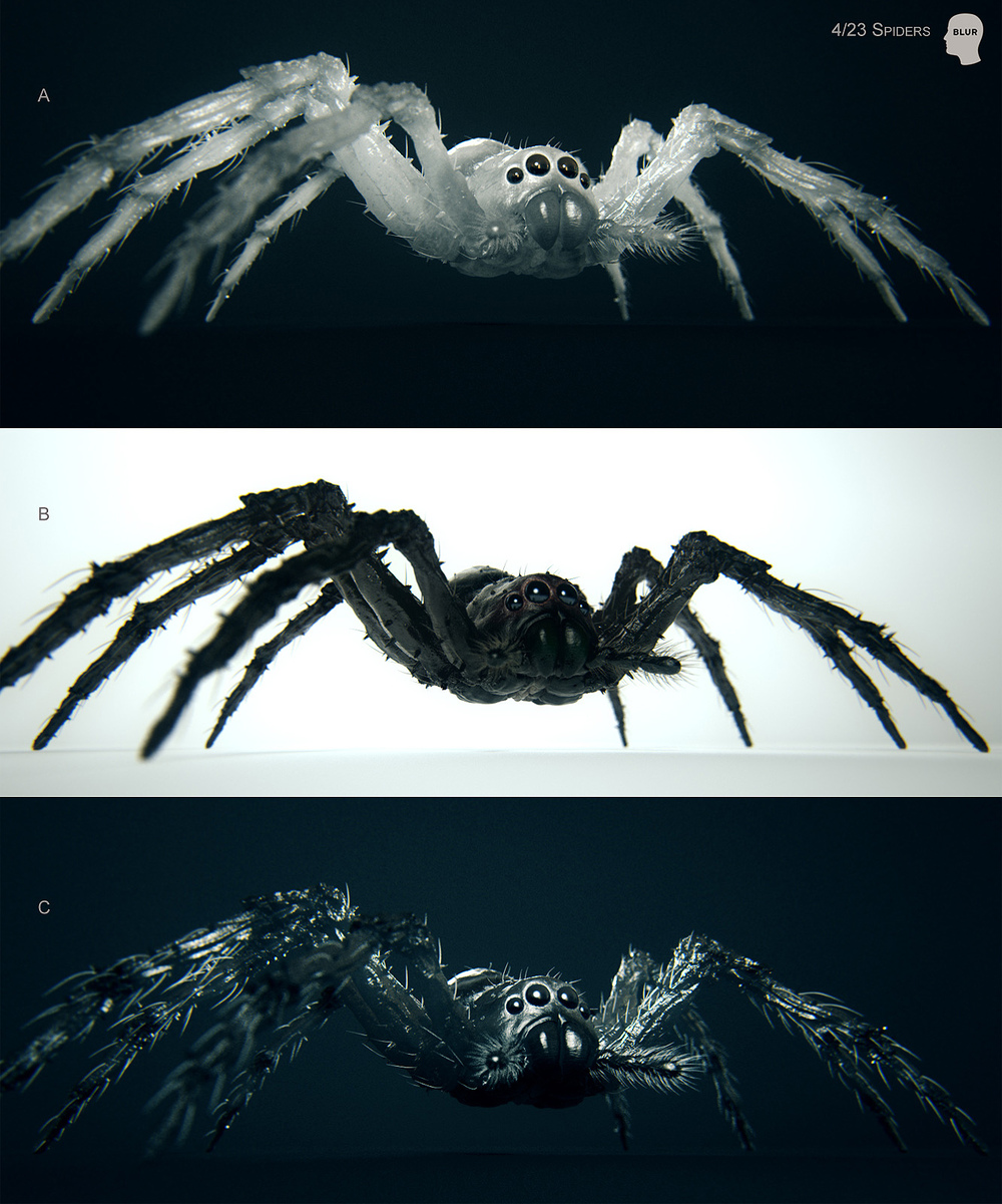 BLUR_spiders_04-23.jpg