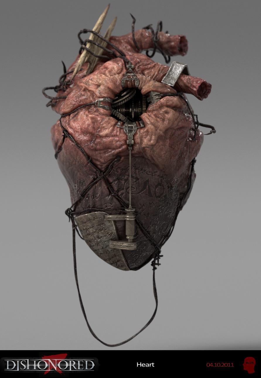 heart6.jpg