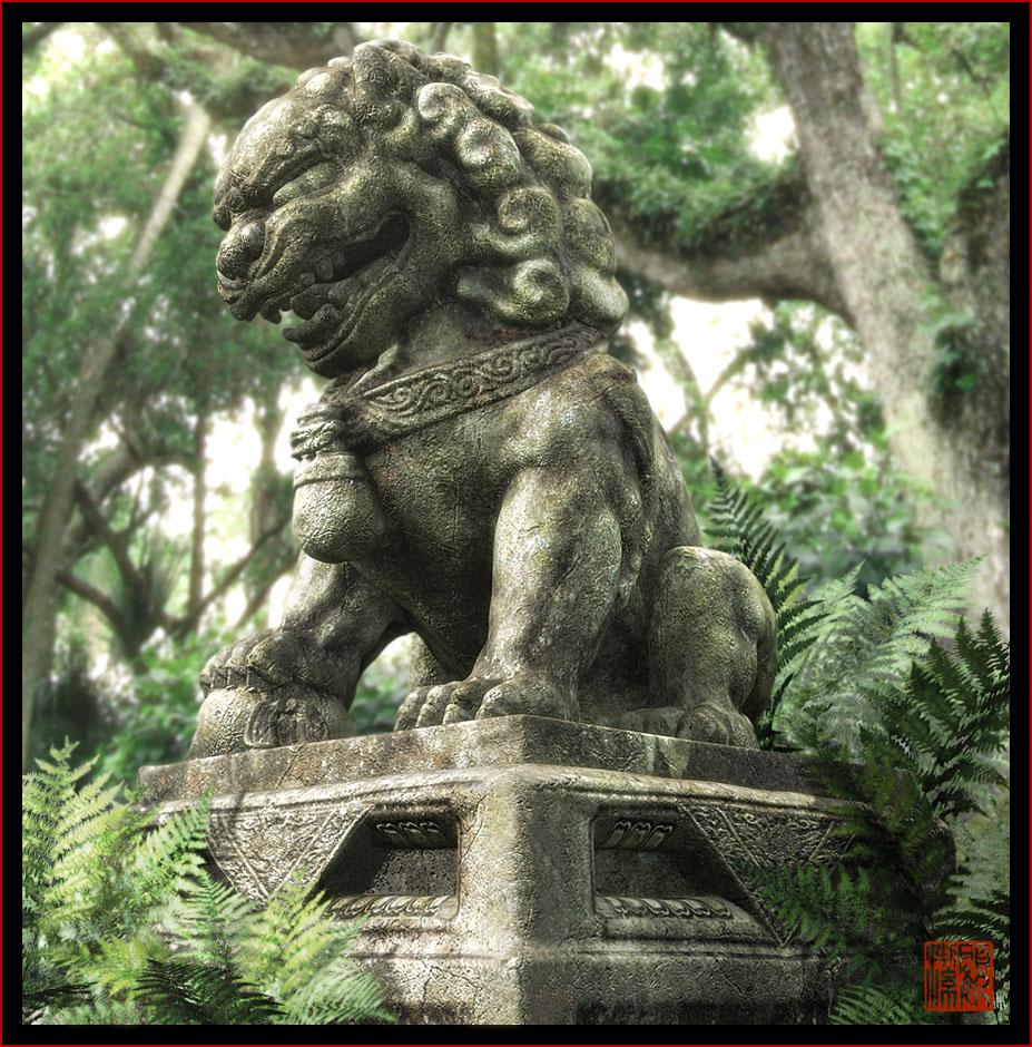 lion_final.jpg