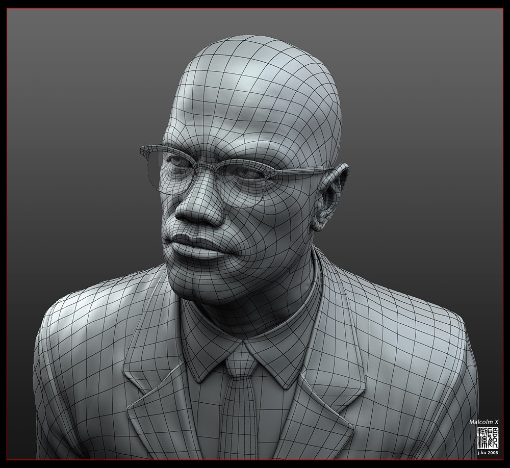 malcolm_x_final_wireframe.jpg