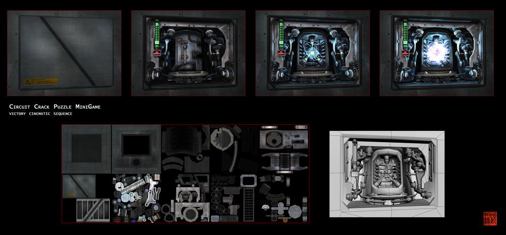 circuitcrack.jpg