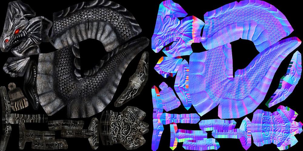 dragon_texture.jpg
