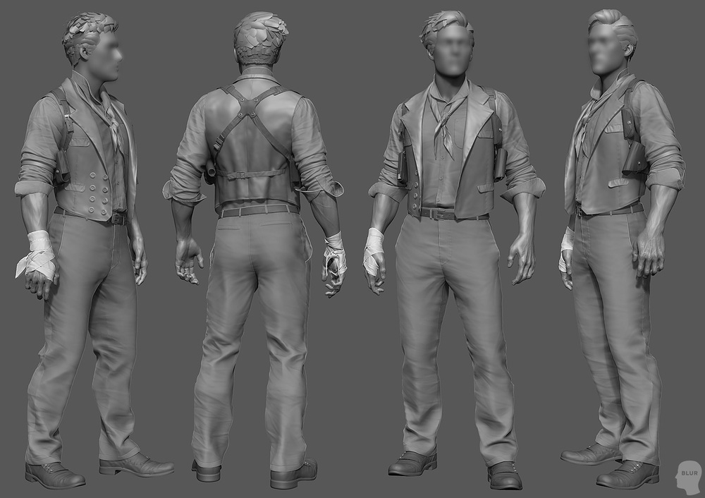 Booker_Sculpt_Sheet.jpg