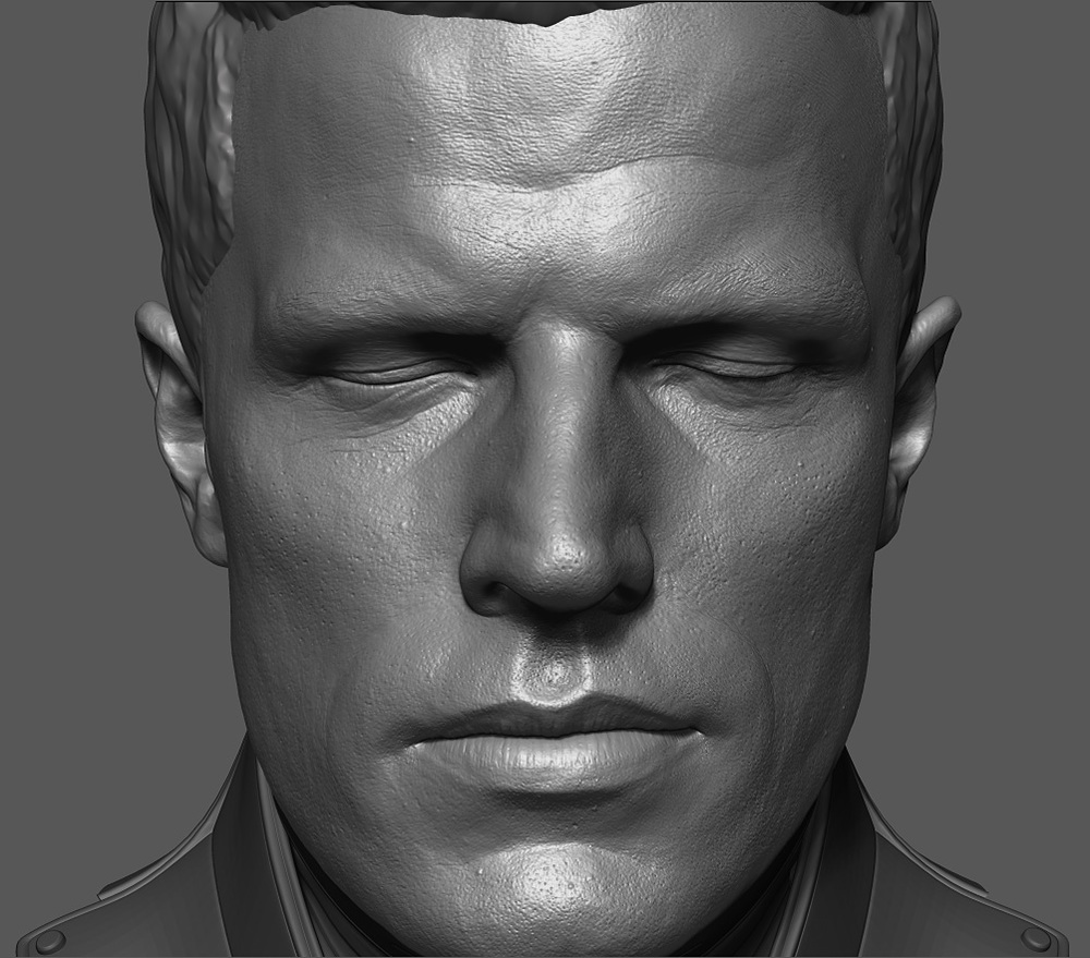 BWayne_HeadSculpt_CU.jpg