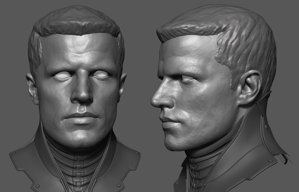 BWayne_HeadSculpt2.jpg