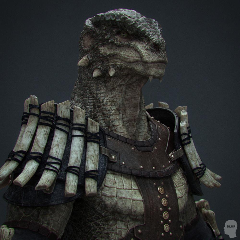 arg_armor_CU1_out.jpg