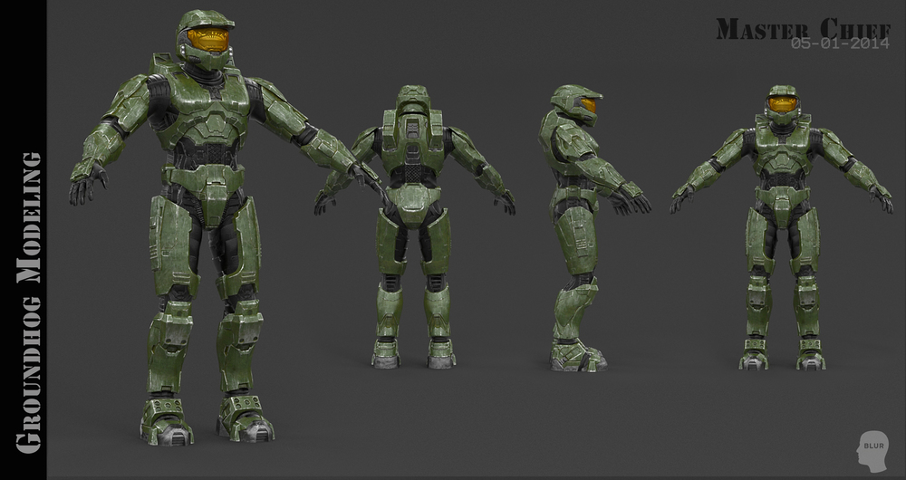 Groundhog_MasterChief_final.jpg