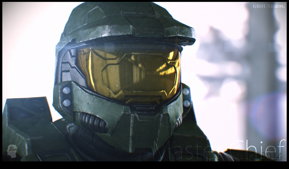 Groundhog_MasterChief_CU_final.jpg