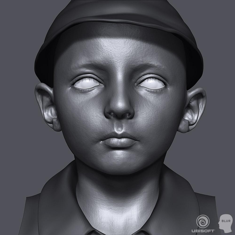 CBoy_Sculpt1.jpg