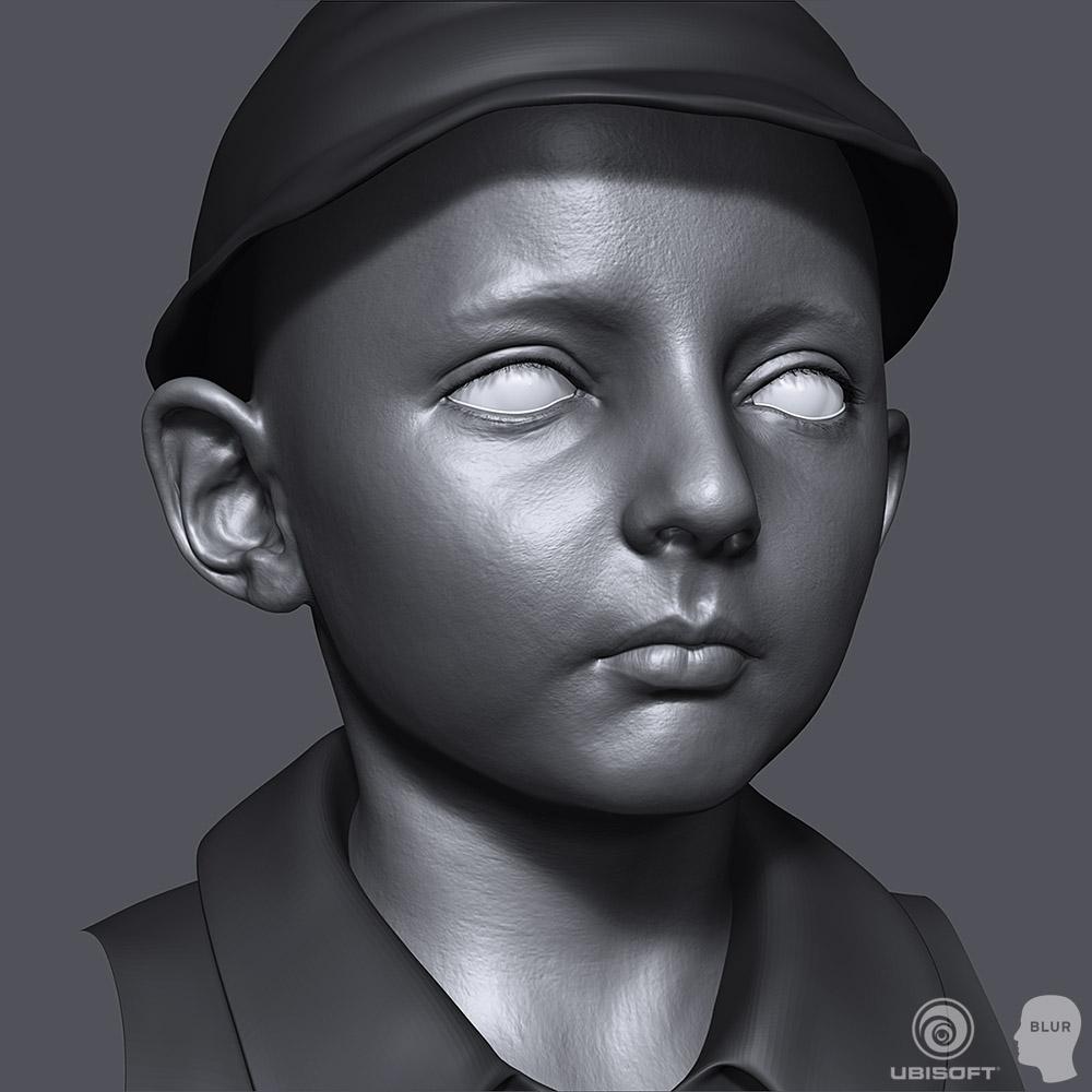 CBoy_Sculpt2.jpg