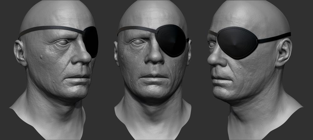 Bradley-Zbrush-Head.jpg