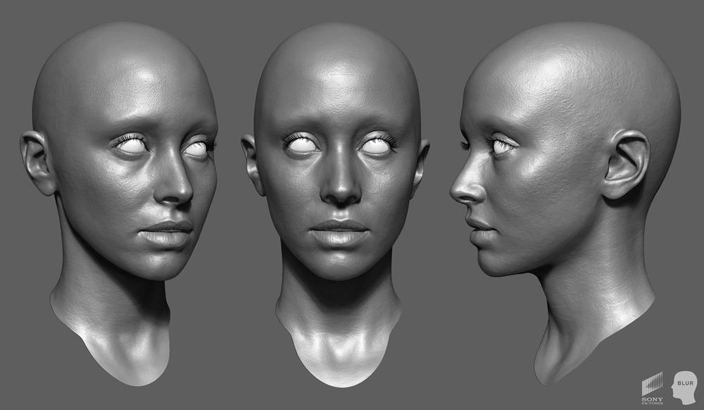 04k_sculpt.jpg