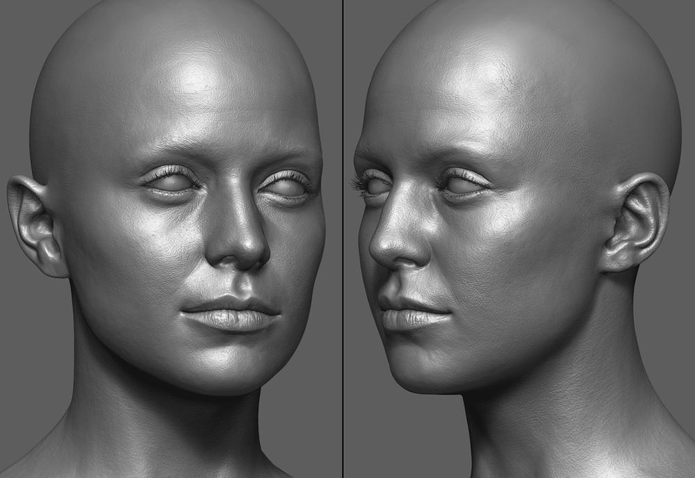 sg_4_headsculpt.jpg