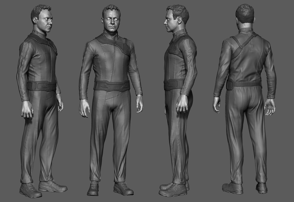 non_04Sculpt_sheet.jpg