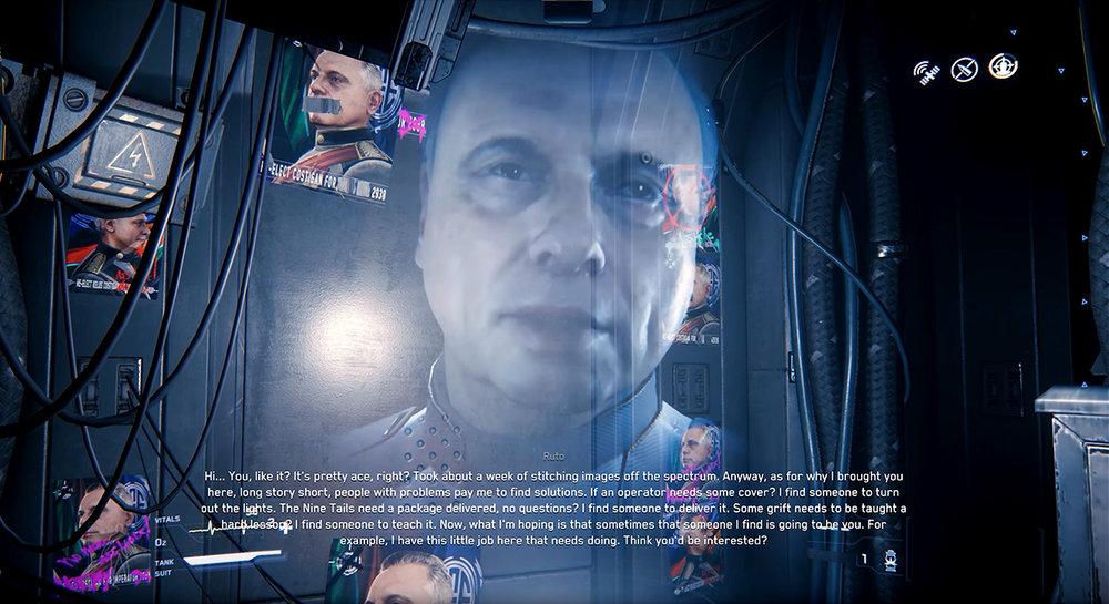 ruto_hologram3.jpg
