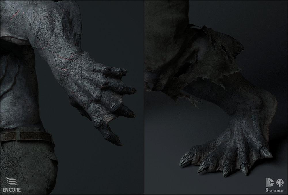webks2_3CU_body.jpg