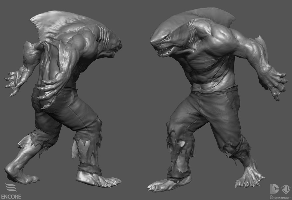 webks2_4sculpt_sheet1.jpg
