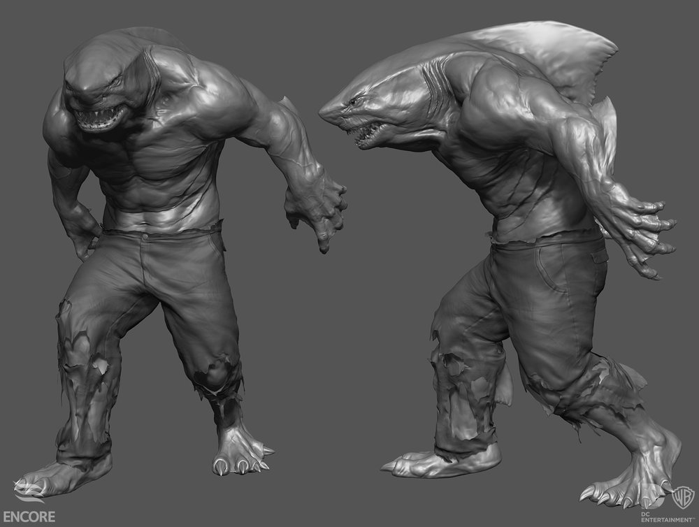 webks2_4sculpt_sheet3.jpg
