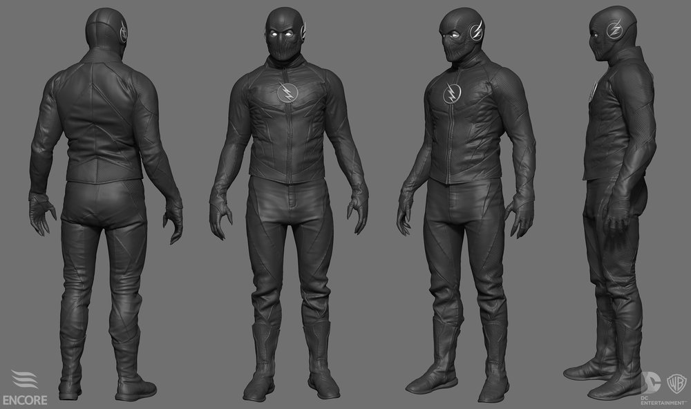 webZoom_04Sculpt_Body.jpg