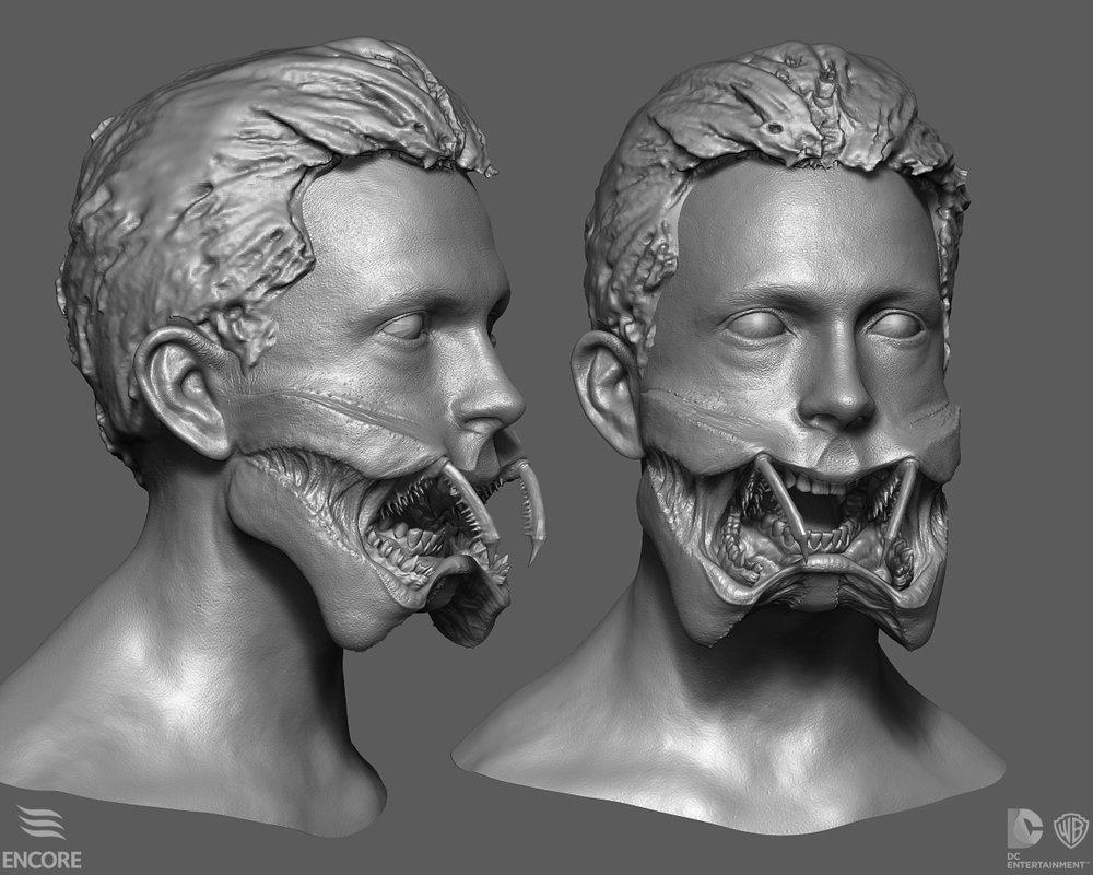 webhelg_3_sculpt1.jpg
