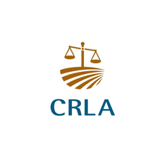 California Rural Legal Assistance