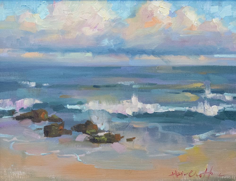 Hai-Ou Beach Painting.jpg