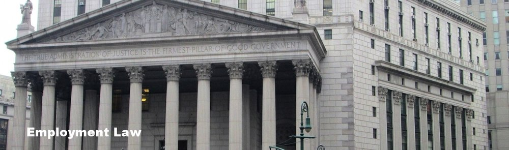 New_York_State_Supreme_Courthouse_60_Centre_Street_[1500 W].jpg
