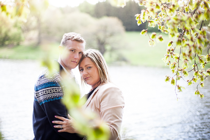 Katy & Eddie. Bedfordshire Wedding Photography.