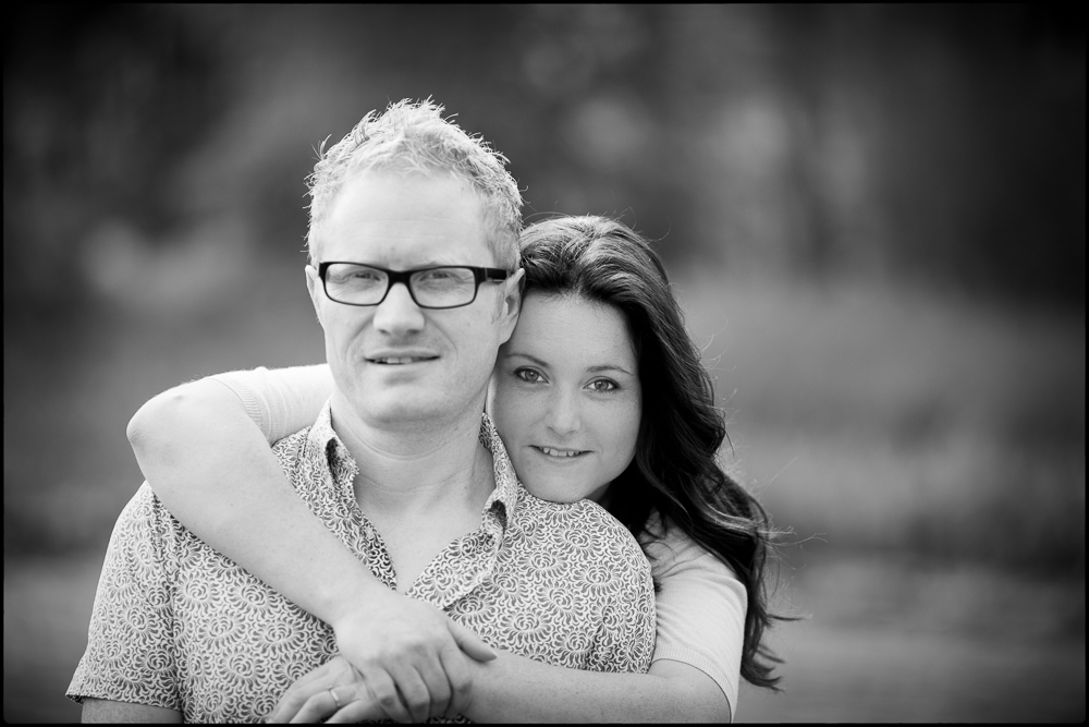 Vicki & Simon. Oxfordshire wedding photography.