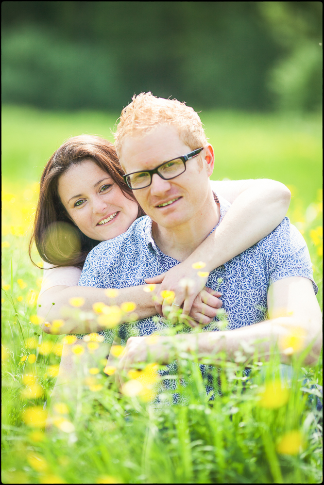 Vicki & Simon. Oxfordshire wedding photographer.