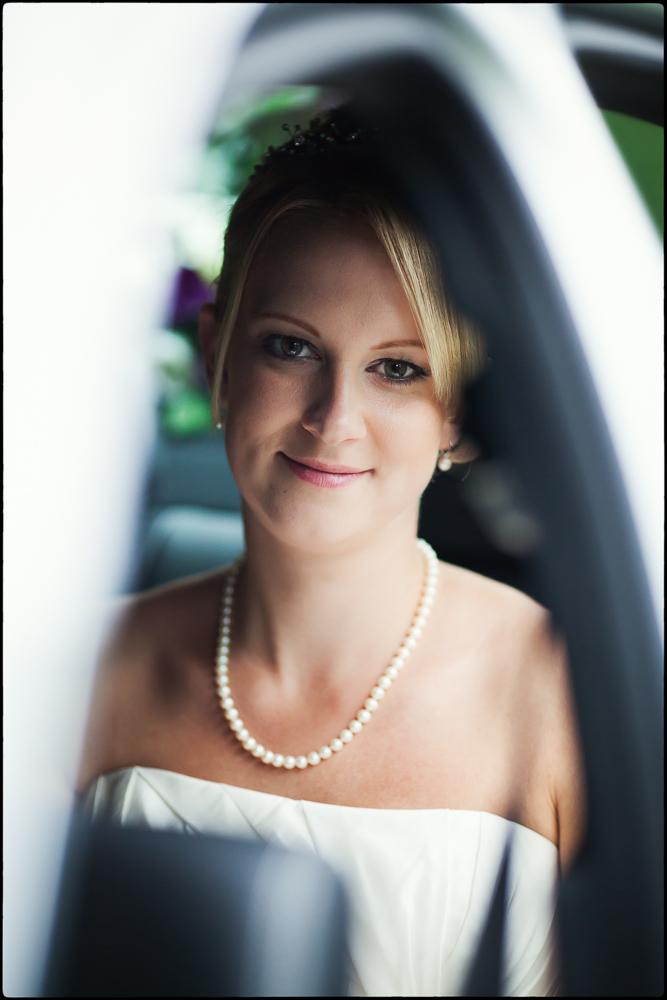 Bicester wedding photographer