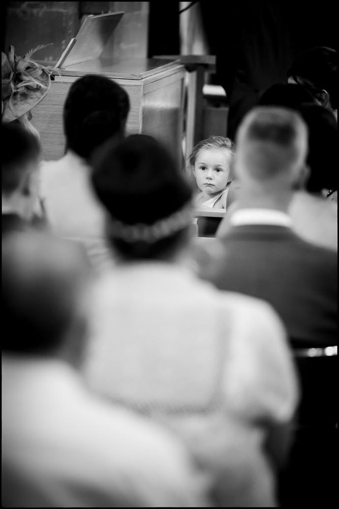 Katy & Eddie. wedding photography  Buckinghamshire