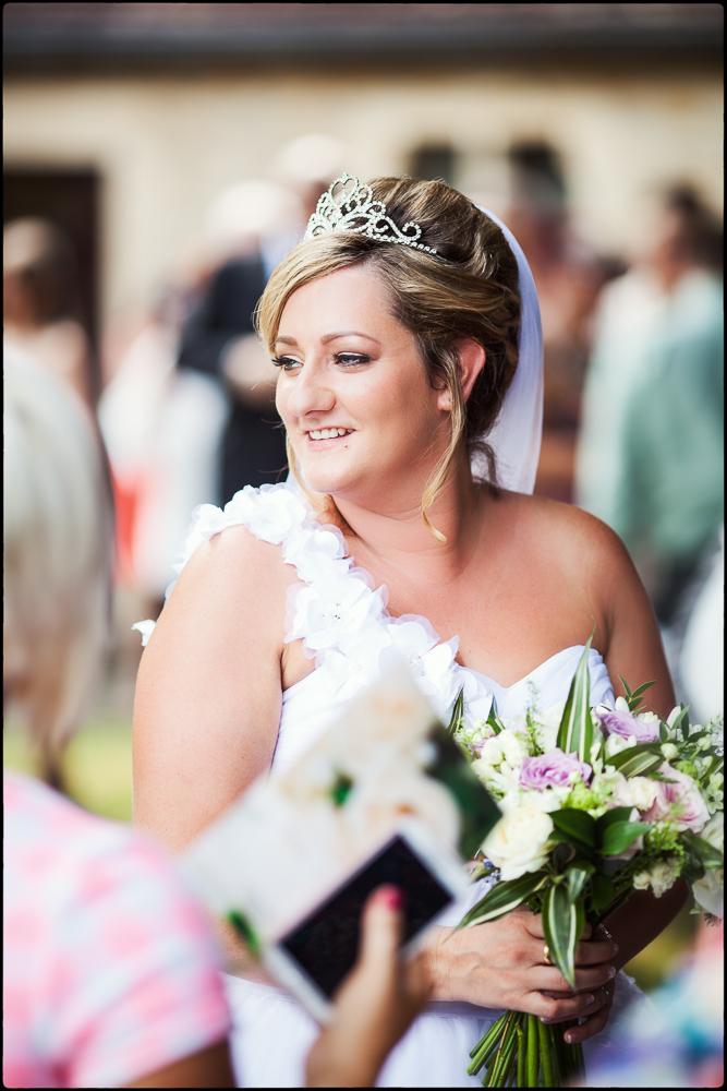 Katy & Eddie.  Buckinghamshirewedding photography