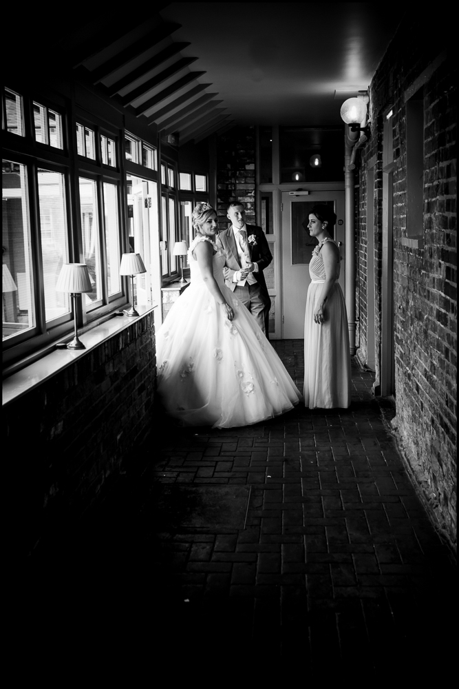 Katy & Eddie.wedding photographer  Buckinghamshire