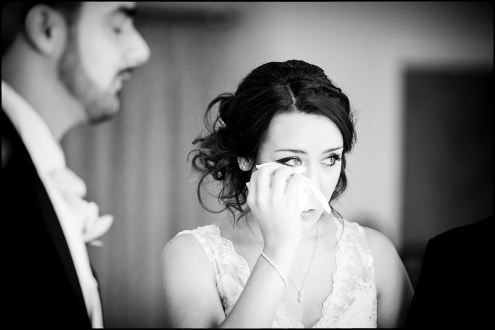 Hollie & Mitchell. Wrag Barn Wedding photography