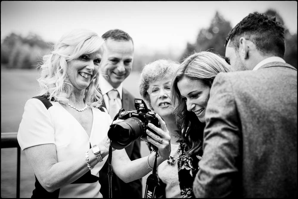 Hollie & Mitchell. Wrag Barn, Wedding photographer   Wiltshire