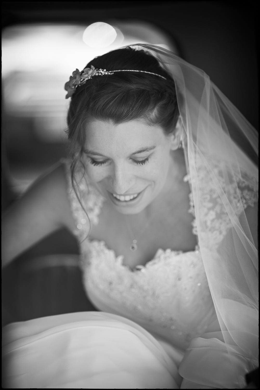 Jane & Mark. Oxfordshire wedding photography.