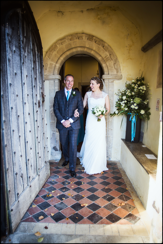 Jane & Mark. Wedding photographerOxfordshire.