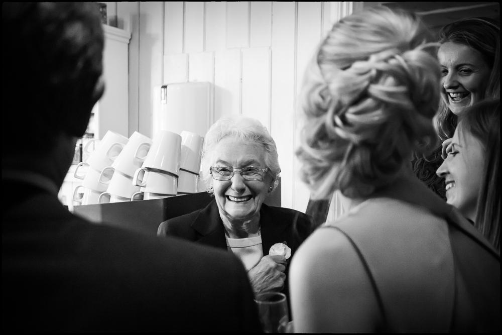 Jane & Mark. Wedding photographerOxfordshire, at the SadlersFaringdon.