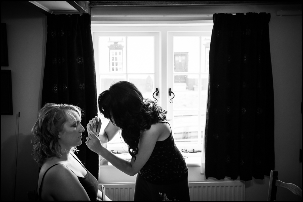 Heather & Jays, wedding photography in Gloucestershire.