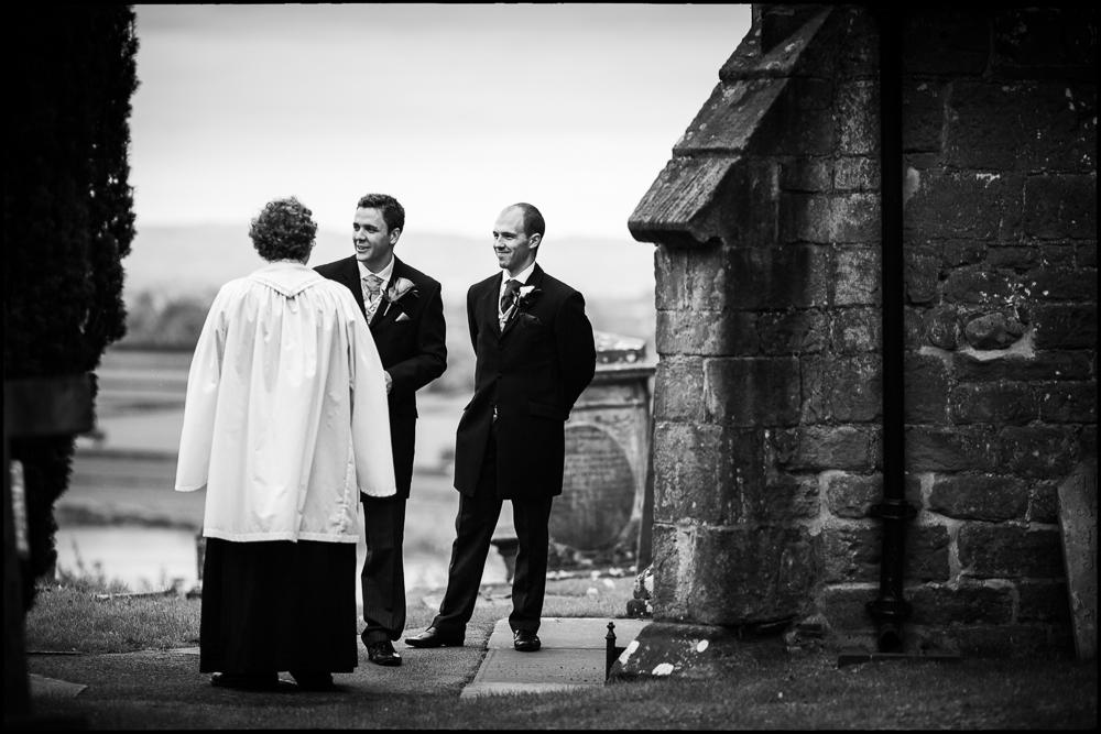 Heather & Jays, Gloucestershire wedding photography.