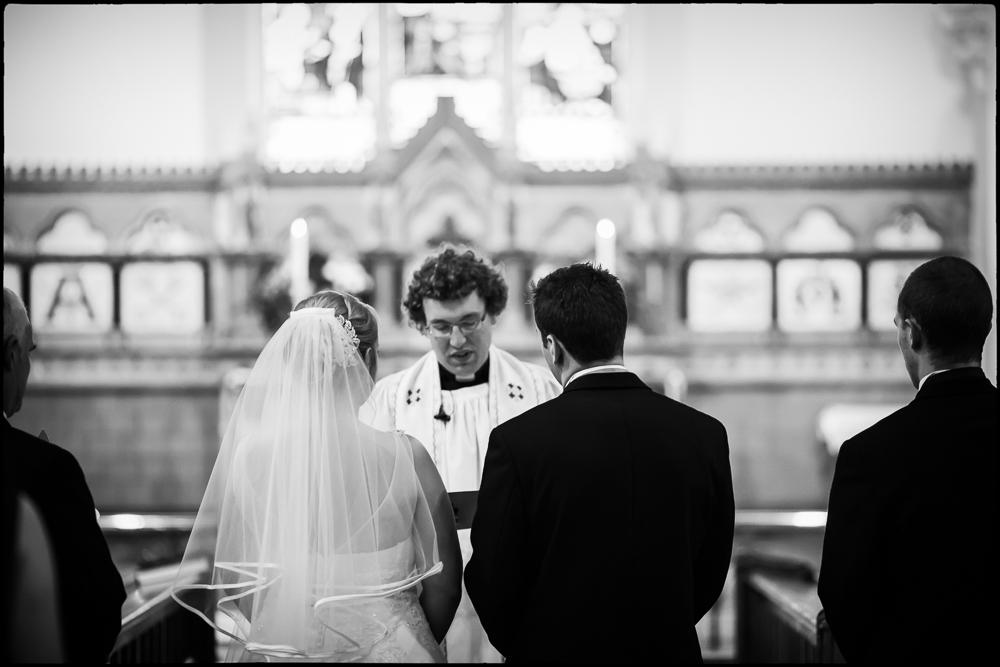Heather & Jays, Gloucestershire wedding photographer.