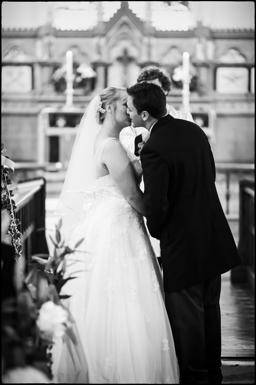 Heather & Jays, Gloucestershire wedding photographer  .