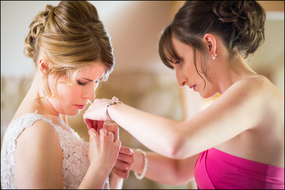 Claire & David. Wedding photography,CaswellHouse , Oxfordshire.