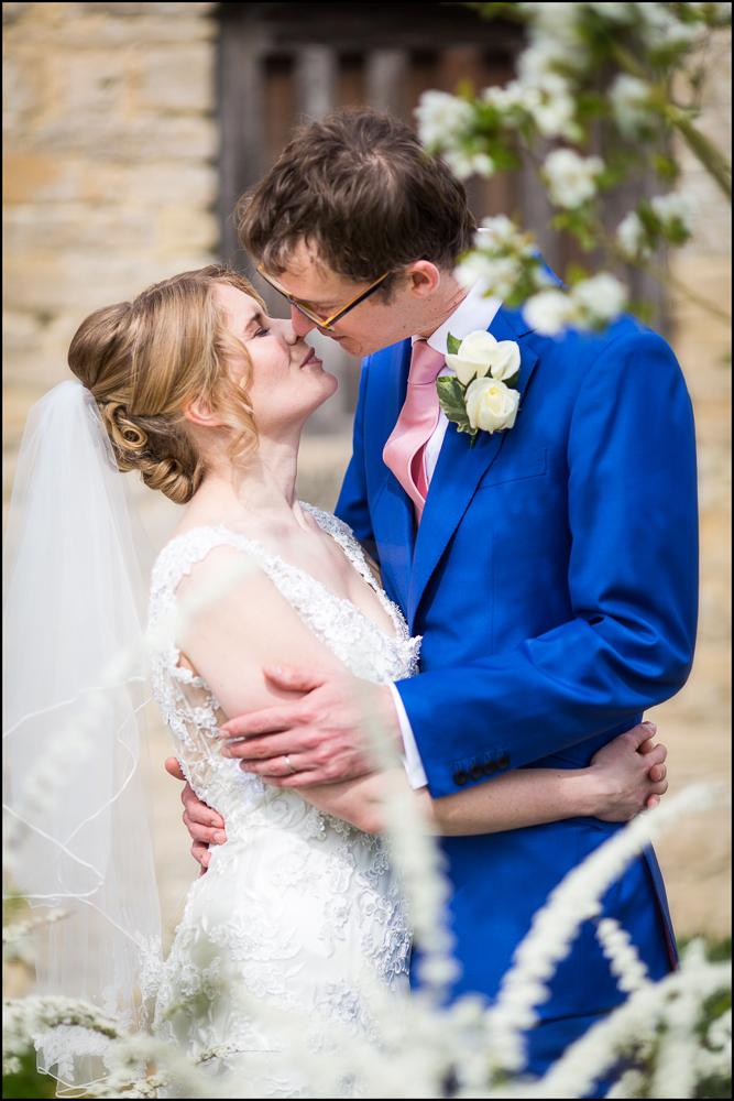 Claire & David. Wedding photographer,CaswellHouse , Oxfordshire.